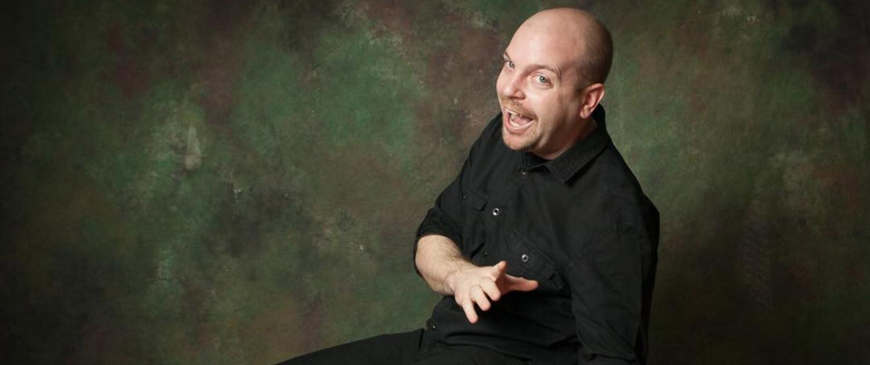 Matt Auclair